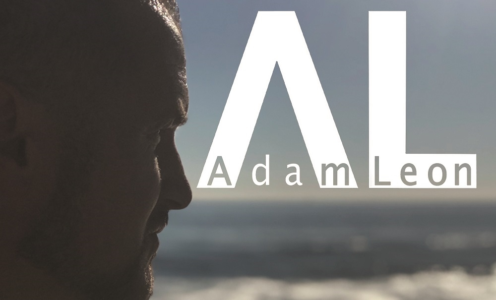 "ADAM LEON – Pre-Listening ""Moonflower"" und neues Album"