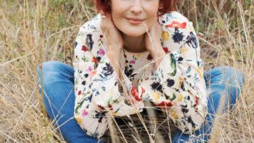Diane Weigmann veröffentlicht nach langer Pause Song