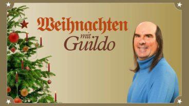 Weihnachten in Trier: Party und Besinnlichkeit im Doppelpack