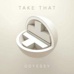 Take That Odyssey bei Amazon bestellen