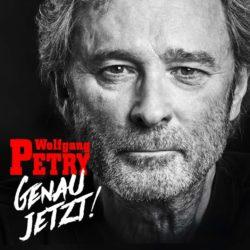 Wolfgang Petry Genau jetzt bei Amazon bestellen