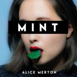 Alice Merton Mint bei Amazon bestellen