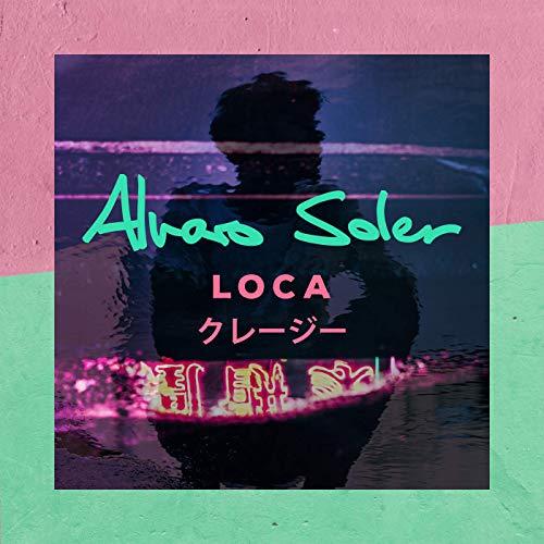 Alvaro Soler – ein Leben nach dem Sommerhit