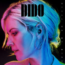 Dido Still On My Mind bei Amazon bestellen