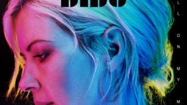"""DIDO – """"Still On My Mind"""" – Diese Stimme bleibt im Gedächtnis"""