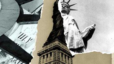 The Killers mit bewegendem Musikvideo über MigrantInnen an der Grenze