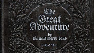 Neal Morse Band: