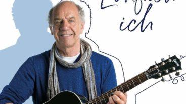 Anton van Doornmalen: Schöne Musik kann so einfach sein