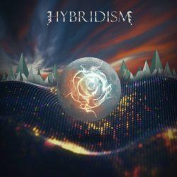 Hybridism Hybridism bei Amazon bestellen