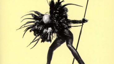 """Skunk Anansie: """"25live@25"""" – eingefangene Energie auf einer Doppel-CD"""