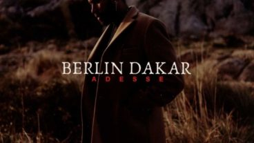 Adesse: Berlin