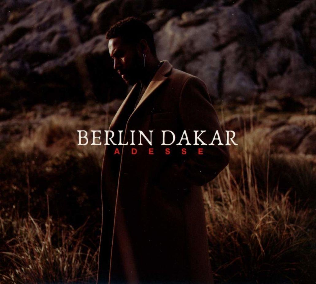 Adesse: Berlin – Dakar in 45 Minuten