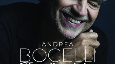 Andrea Bocelli – neues Video zur gemeinsamen Single mit Ed Sheeran
