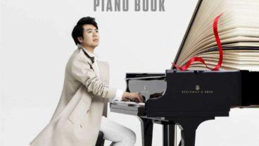 Lang Lang: Stücke auf diesem Album sind der Grund, warum er Pianist wurde