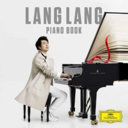 Lang Lang Piano Book bei Amazon bestellen