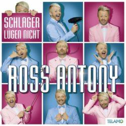 Ross Antony Schlager lügen nicht bei Amazon bestellen