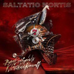 Saltatio Mortis Brot und Spiele - Klassik und Krawall bei Amazon bestellen
