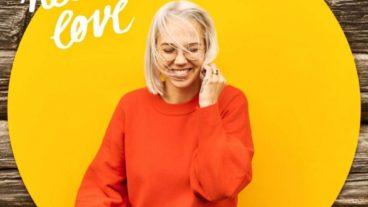 Stefanie Heinzmann: Müdigkeit überwunden – Powerfrau ist zurück