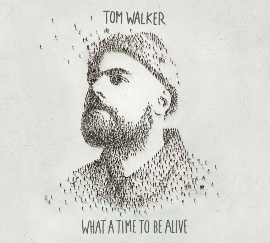 Tom Walker