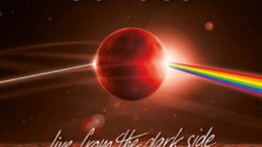 "Echoes: ""Live from the dark side"" – A Tribute To Pink Floyd"