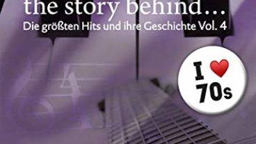 story-behind-4