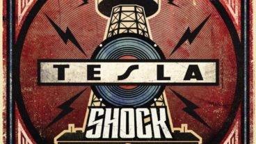 Tesla schwanken auf