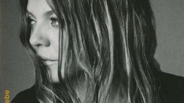 """Annett Louisan nach der Babypause mit dem Doppelalbum """"Kleine große Liebe"""""""