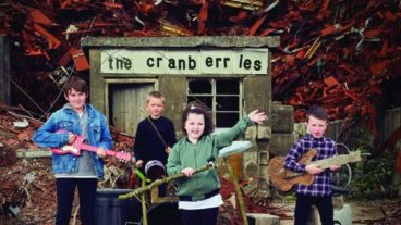 The Cranberries – was am Ende übrig bleibt