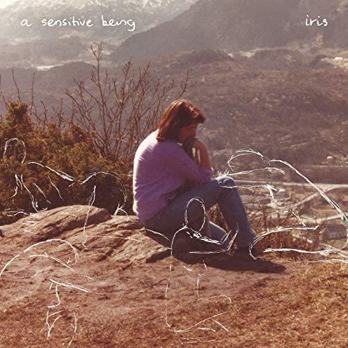 Die norwegische Künstlerin Iris veröffentlicht ihre Debüt-EP