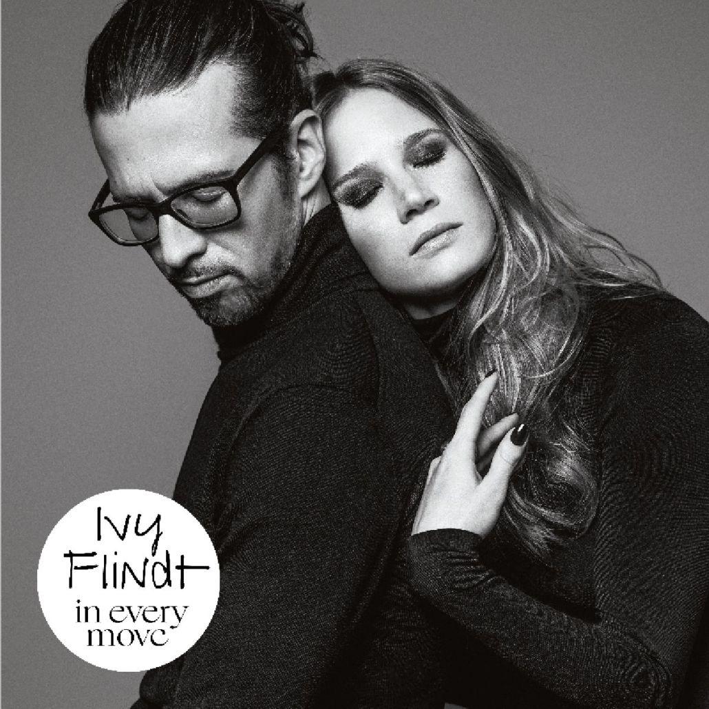 """Ivy Flindt – neue Videoclips zum Single-Release """"When You're Not Around"""""""