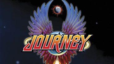"""Journey veröffentlichen neuen Konzertfilm """"Live In Japan 2017″"""