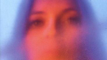 Jade Bird: leidenschaftlich, authentisch, furchtlos – neue Musik aus UK