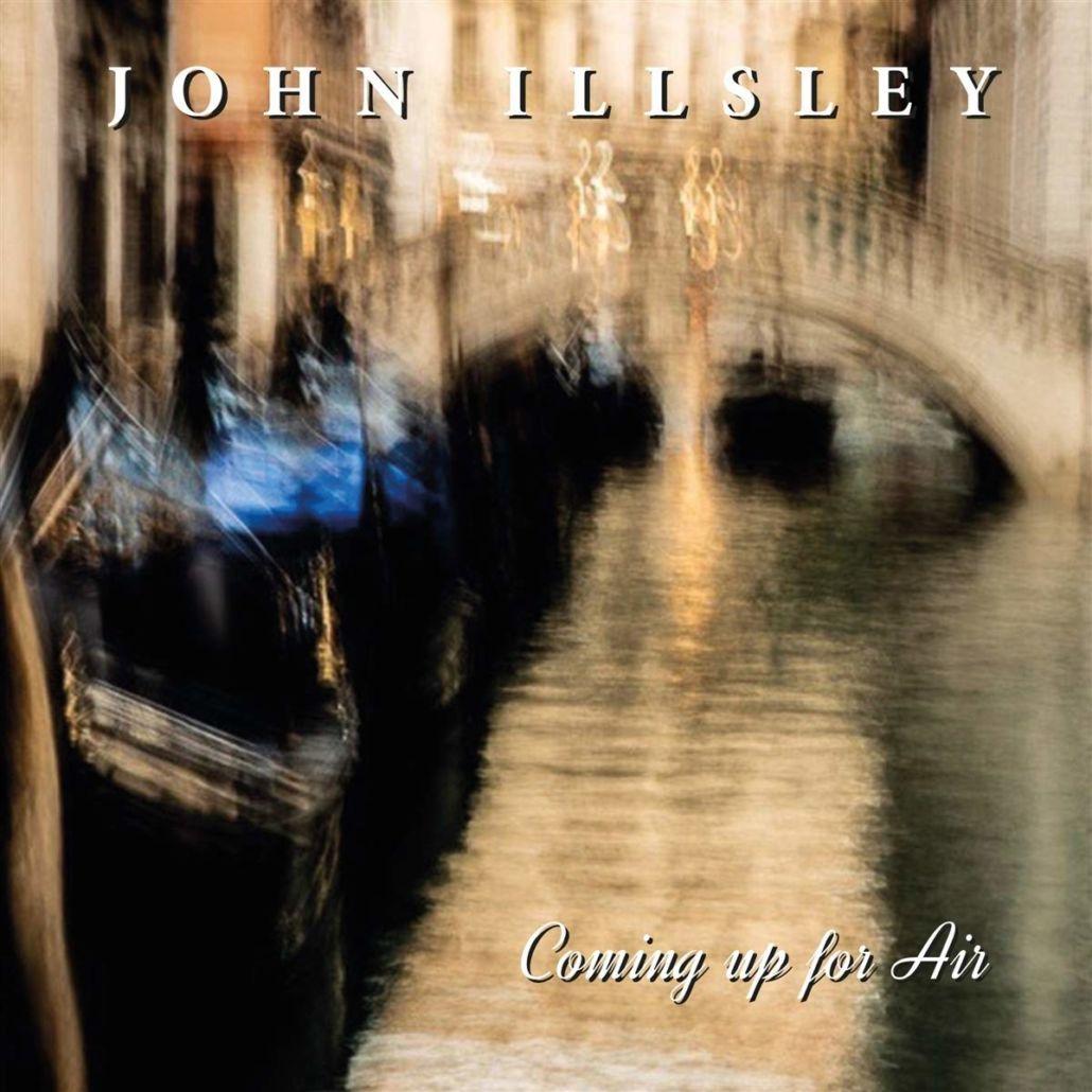John Illsley: Der Sound der Dire Straits lebt weiter