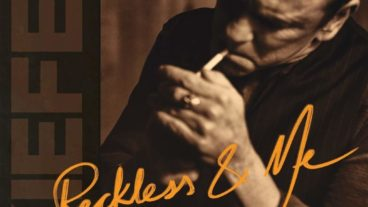 "Kiefer Sutherland: mit neuem Album ""Reckless & Me"""