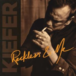 Kiefer Sutherland Reckless & Me bei Amazon bestellen