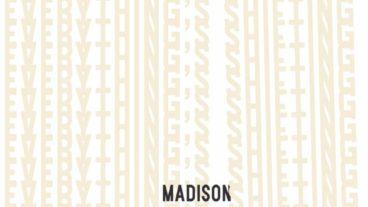 Madison Violet: Alles verändert sich