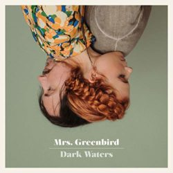 Mrs. Greenbird Dark Waters bei Amazon bestellen