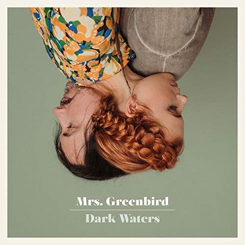 """""""Dark Waters"""" zeigt Mrs. Greenbird ernster und ehrlicher als je zuvor"""