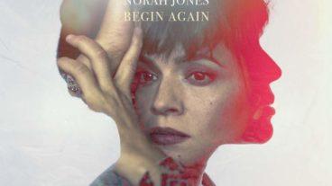 Norah Jones: Ein Neubeginn im digitalen Zeitalter