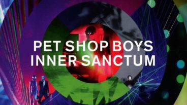 Pet Shop Boys mit