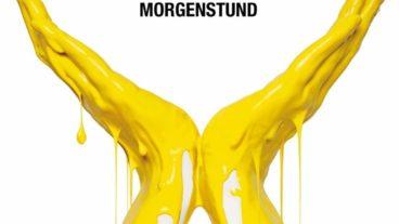 """SCHILLER mit """"Morgenstund"""" auf Platz 1 der Album-Charts"""