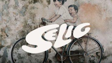 Original Vinyl Classics: elf Doppel-LPs von Spliff, Falco, Selig u.a.
