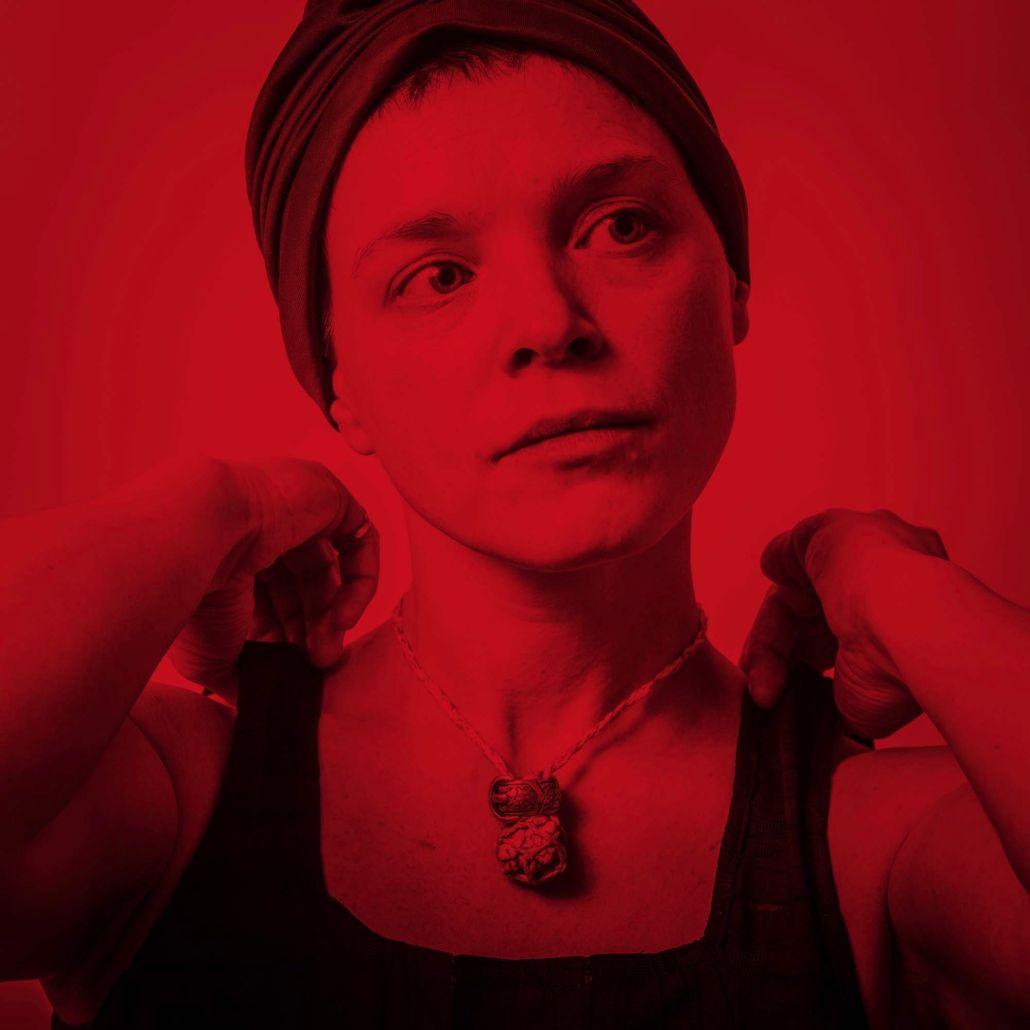 Starke Frauen im Doppelpack – Toby Beard und Wallis Bird in Saarburg 2019