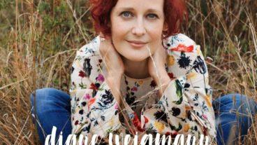 Diane Weigmann – Singersongwriterin mit Tiefgang