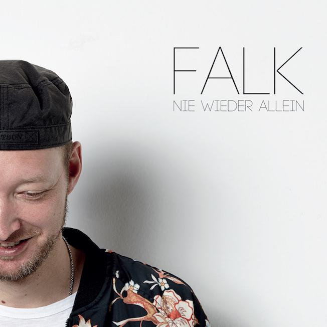 FALK: Sebastian Falk und der Wechsel zur Muttersprache