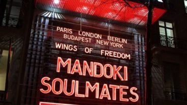 Mandoki Soulmates – Legenden live am heimischen Bildschirm
