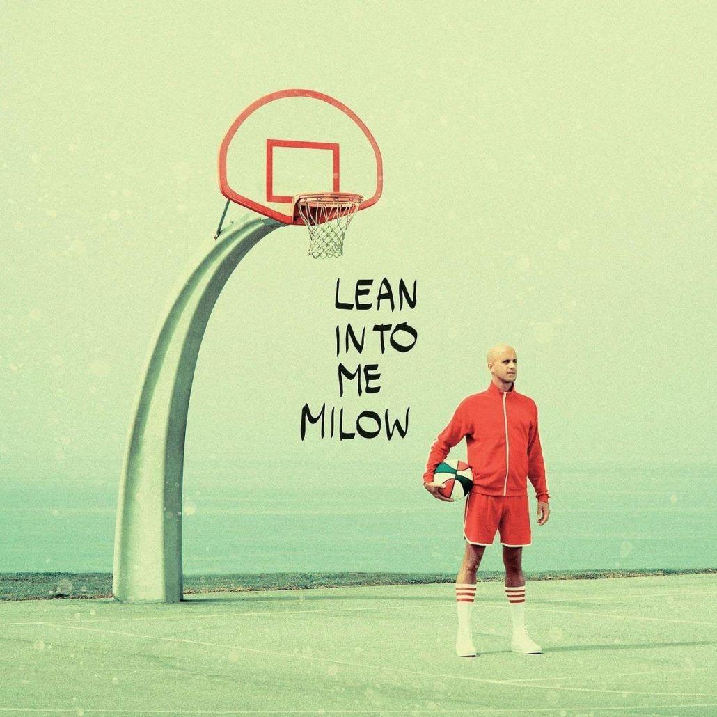 Milow erzählt von lebensechten Momenten – sein bisher bestes Album