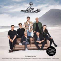 Sing meinen Song Sing meinen Song - Das Tauschkonzert - Vol. 6 - Deluxe  bei Amazon bestellen