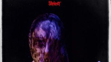 SLIPKNOT: neues Album, neues Video, neue Masken
