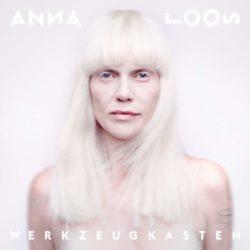 Anna Loos Werkzeugkasten bei Amazon bestellen